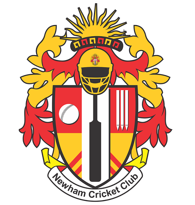 Newham CC Logo